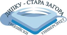 DIPKU - logo