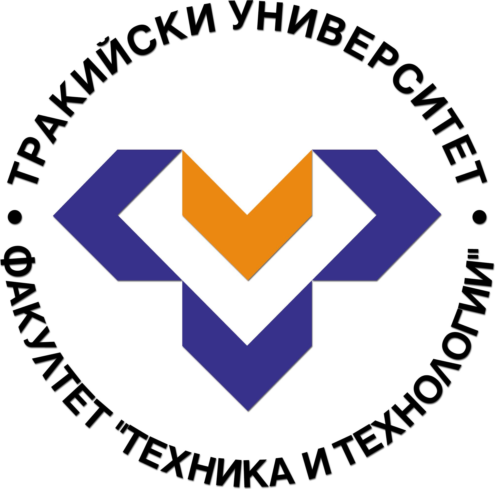 Лого ФТТ